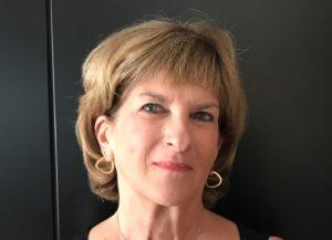 Patricia Benin