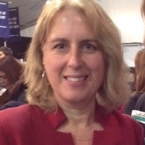 Laurie Jaeger