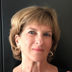 Patricia Begin - Member