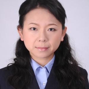 Sa Yu