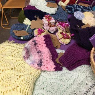 knitting class .settlement JPG